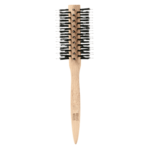Marlies Möller Professional Brushes Large Round Brush 1 Stk
