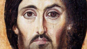 The Essential Jesus. Book Review