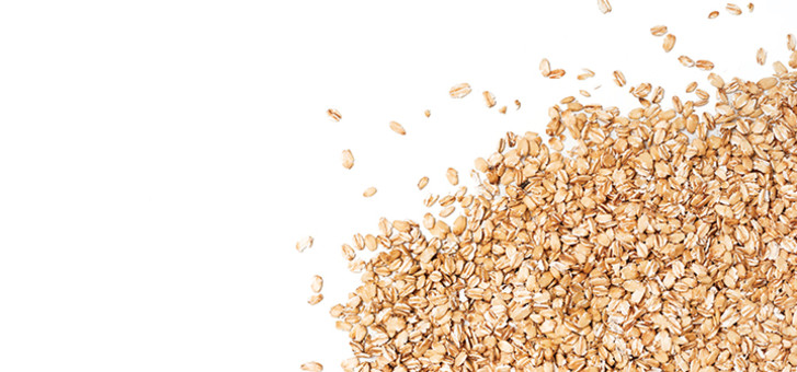 Which wholegrains are best?
