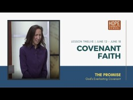 Covenant Law