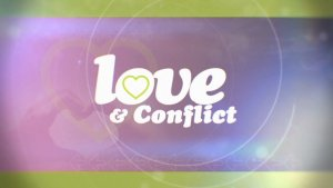Love and Conflict