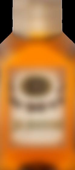 Jaloviina 3-star PET 50 cl