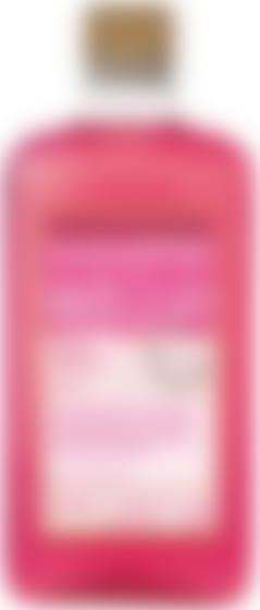 own-brands/koskenkorva/products/koskenkorva-rhubarb-pomegranate-PET-50cl