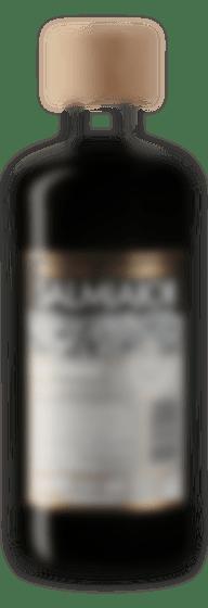 Koskenkorva Salmiakki 30 % 50 cl bottle