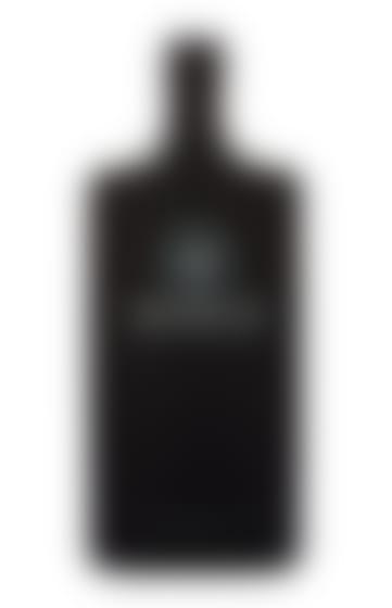 Valhalla Herb Shot Kräuterlikor 70cl