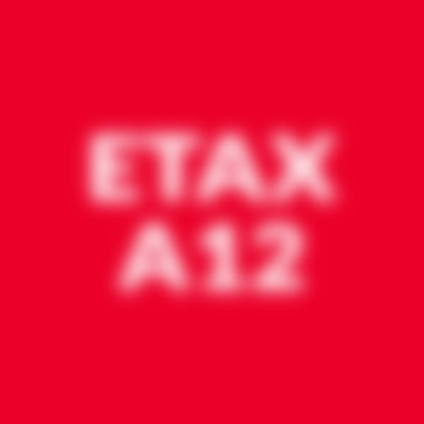 industrial/products/etax-a12