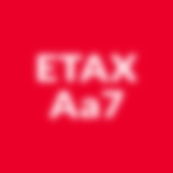industrial/products/etax-aa7