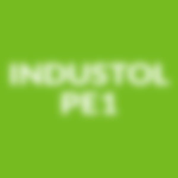 industrial/products/industol-pe1