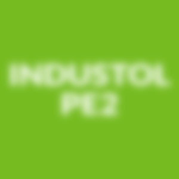 industrial/products/industol-pe2