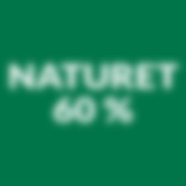 industrial/products/naturet-60pros