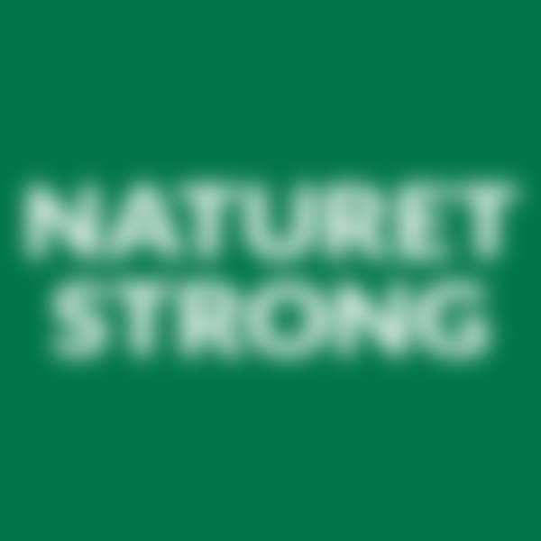 industrial/products/naturet-strong