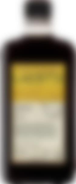 Koskenkorva Lakritsi Liquorice PET 50cl