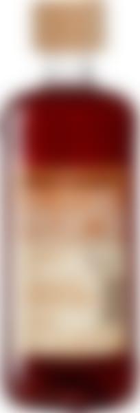 Koskenkorva Oaky Cranberry 50 cl