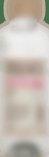 Koskenkorva Raspberry pine 70 cl