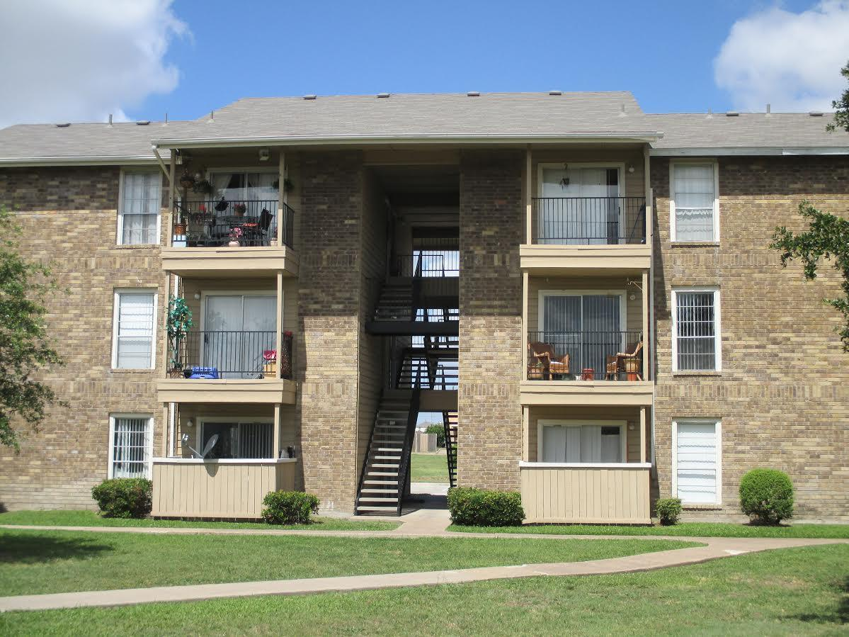 Desoto Ranch Apartments 20 Best Apartments For Rent In Duncanville Tx From 800