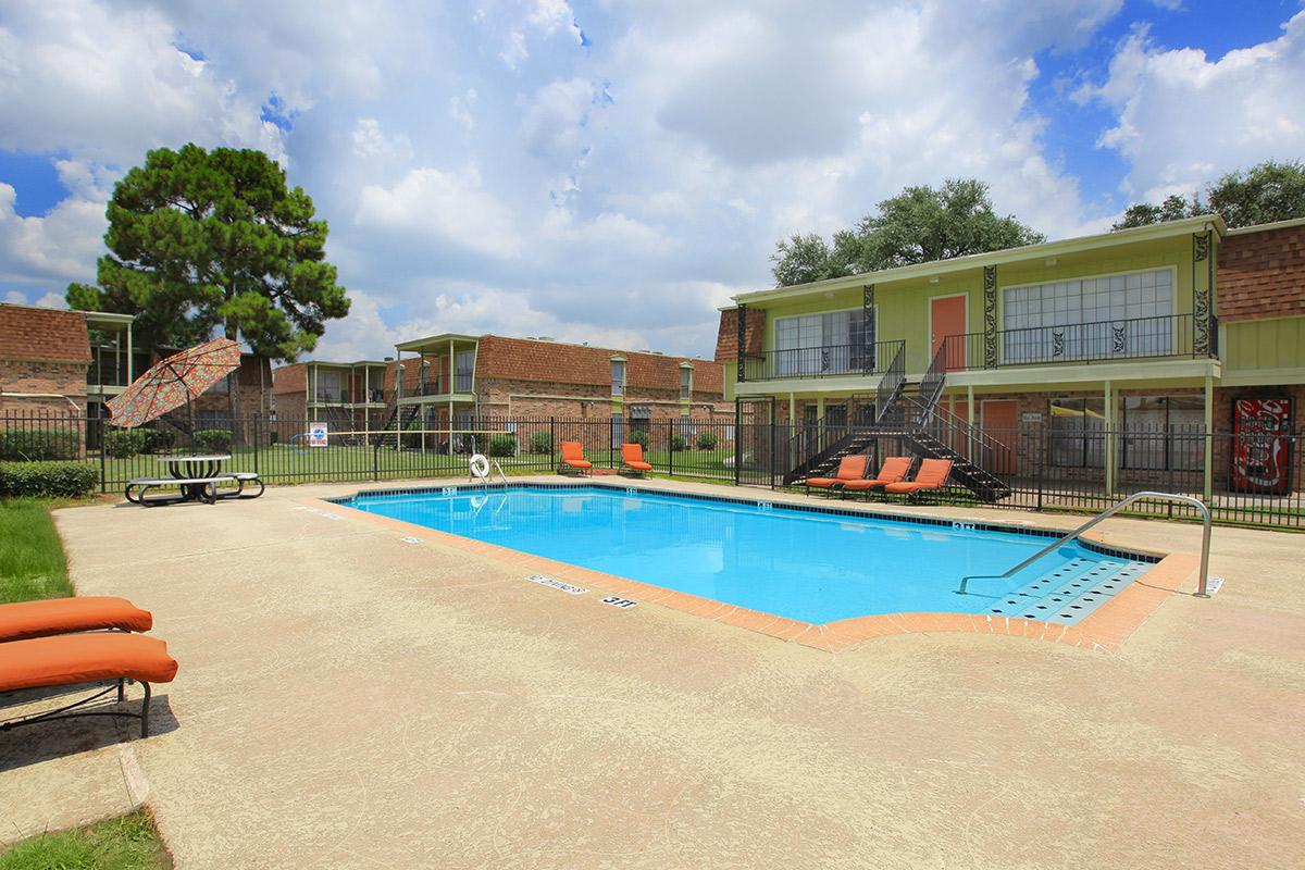 best apartments channelview pictures. 3 Bedroom Houses For Rent Houston Tx Houston Apartments Rent
