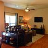 Lenox Parkview - 9308 S 1st St, Austin, TX 78748