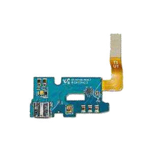 For Samsung Galaxy Note 2 N7105 LTE Charge Flex