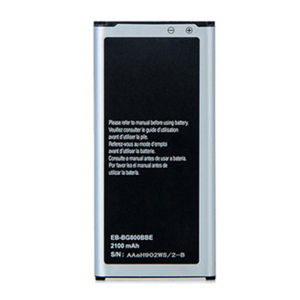 For Samsung SM-G850F S5 mini battery