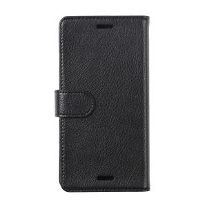 For Sony XZ Leather Wallet Case