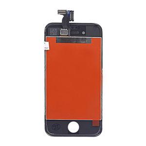 ForiPhone 4 LCD Display Original OEM Black