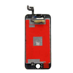 For iPhone 6S LCD Display Original Assembly Black