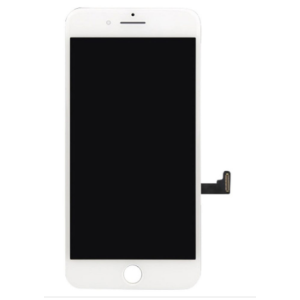 For iPhone 7 Plus LCD Display Original White