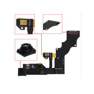 For iPhone 7 Plus Front Camera w/ Sensor Flex