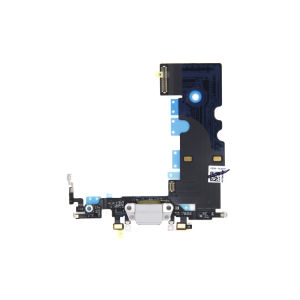 For iPhone 8 Charge Flex Sliver