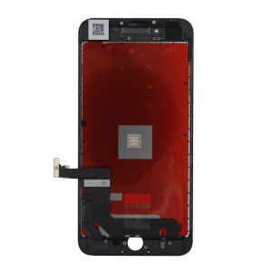 For iPhone 8 Plus LCD Display Original New Black