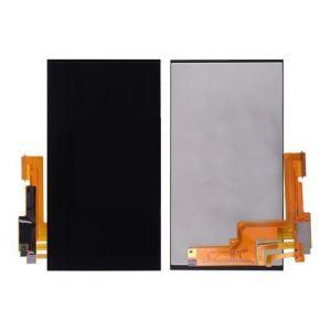 For HTC One M9 LCD Complete