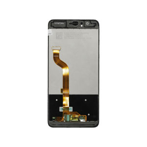 For Huawei Honor 8 LCD White