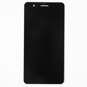 For Huawei Nexus 6P LCD Black Original