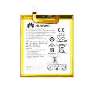 For Huawei Nexus 6P Battery Original OEM