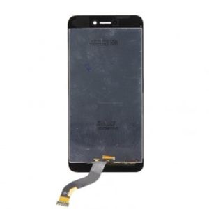 For Huawei Honour 7 LCD Complete OEM White