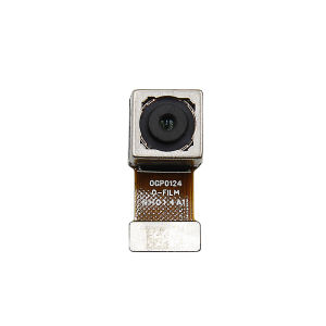 For Huawei Honor 8 Lite Back Camera