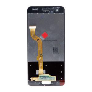 For Huawei Honor 9 LCD Display Original New Black