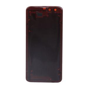 For Huawei Honor 9 Back Cover Sliver Original OEM