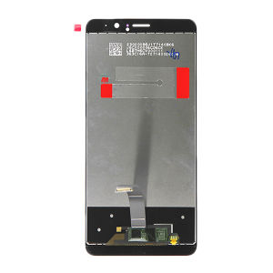For Huawei Mate 9 LCD Display Original New Gold