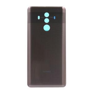 For Huawei Mate10 Pro Back Cover Original OEM Mocha Gold