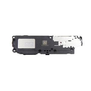 For Huawei P10 Lite - Speaker