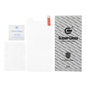 For Huawei  Y6 2016  Tempered Glass Screen Protector