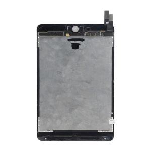 For iPad Mini 4 LCD Display Original Black