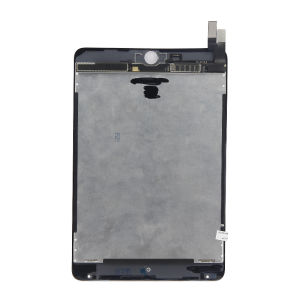 For iPad Mini 4 LCD Display Original White