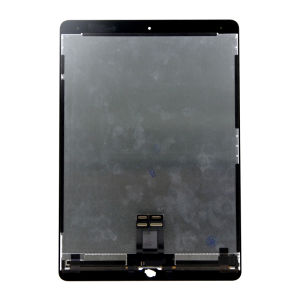 For iPad Pro 10.5 LCD Display Original New White