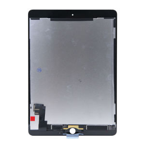 For iPad Air 2 LCD Display OEM Black