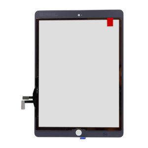 ForiPad Air/Air 3 Touch Original OEM White without home button flex