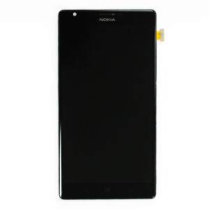 For Nokia Lumia 1520 LCD Complete