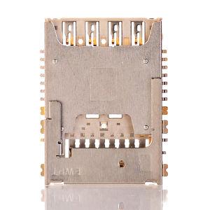 For LG G3 D855 Sim Card Reader