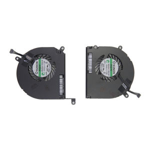 "For MacBook Pro 15"" A1286 Early 2009-Late 2012 Left and Right Fan"